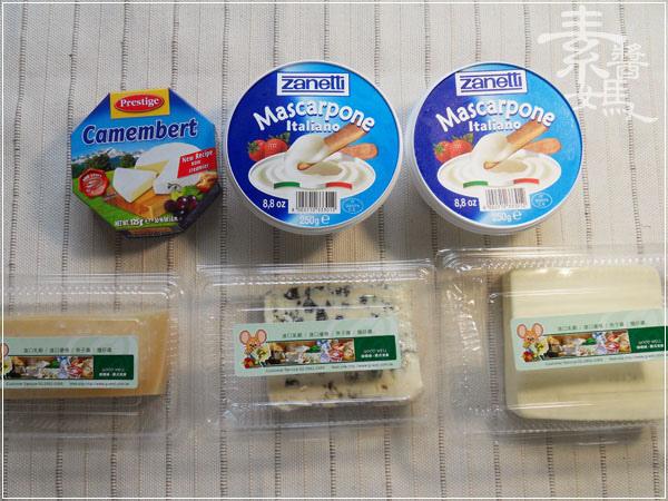 甜點-5種乳酪.jpg