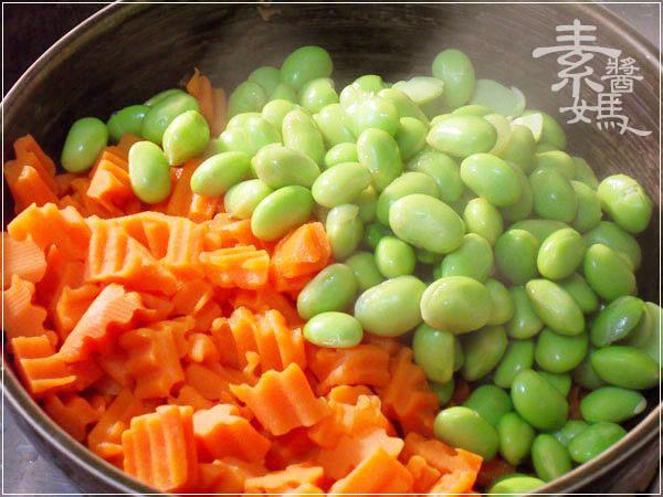 素食食譜-什蔬拌飯10.jpg
