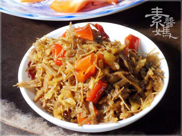 素食食譜-什蔬拌飯12.jpg