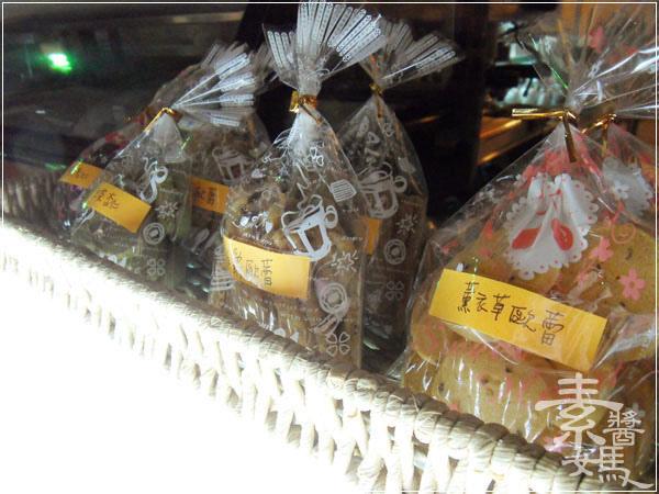 台中東海-fish cafe 對的咖啡(東籬)07.jpg