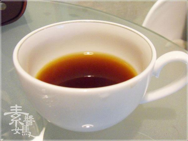 台中東海-fish cafe 對的咖啡(東籬)16.jpg