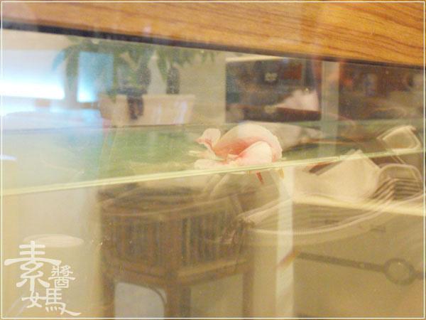 台中東海-fish cafe 對的咖啡(東籬)18.jpg