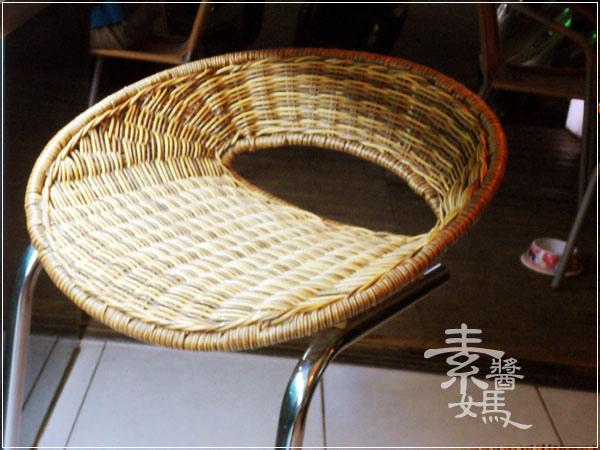 台中東海-fish cafe 對的咖啡(東籬)20.jpg
