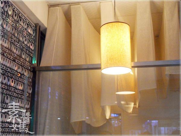 台中東海-fish cafe 對的咖啡(東籬)21.jpg