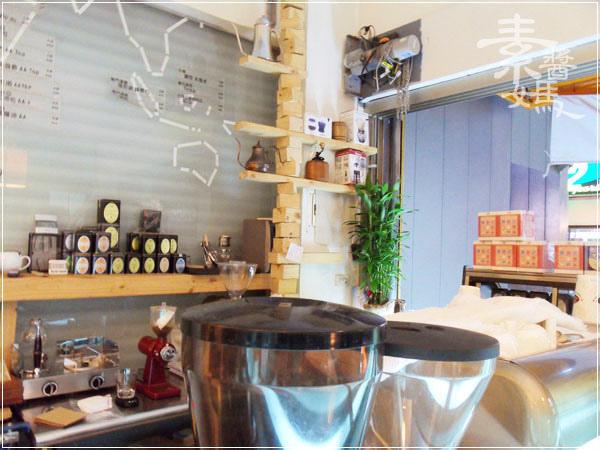 台中東海-fish cafe 對的咖啡(東籬)22.jpg