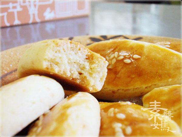 宅配美食-巷中巷健康烘培屋-手工餅乾11.jpg