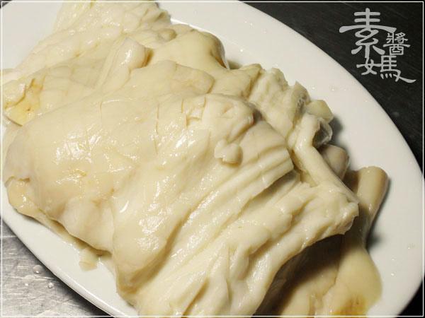 聖誕大餐系列-炸杏鮑菇沙拉08.jpg