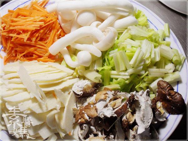 素食食譜-冬至補冬吃湯圓03.jpg