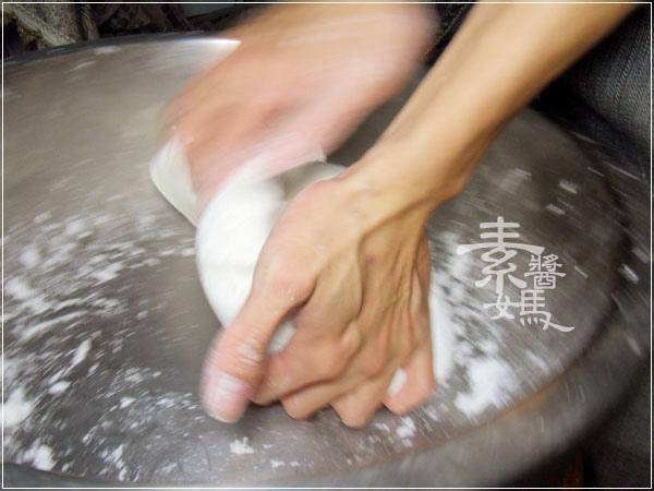 素食食譜-冬至補冬吃湯圓11.jpg