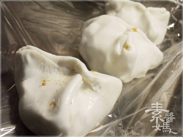 素食食譜-冬至補冬吃湯圓16.jpg