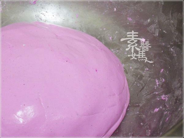 甜點-紅龍果湯圓05.jpg