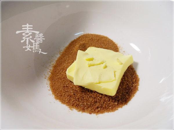 聖誕大餐系列-平底鍋做薑餅屋(人)05.jpg