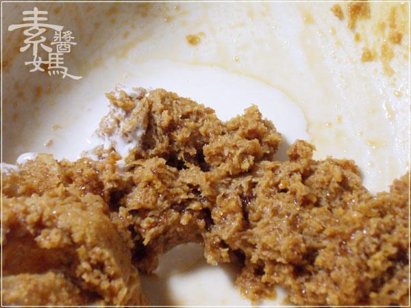 聖誕大餐系列-平底鍋做薑餅屋(人)06.jpg