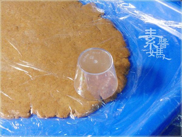 聖誕大餐系列-平底鍋做薑餅屋(人)10.jpg