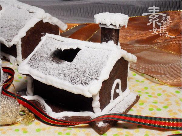 聖誕大餐系列-平底鍋做薑餅屋(人)25.jpg