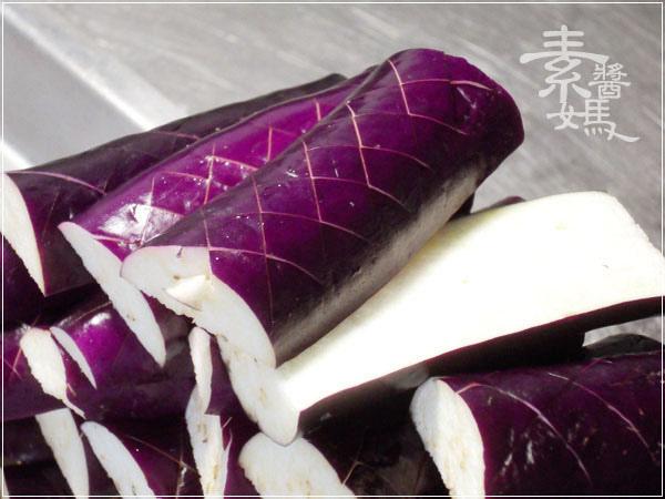 美味料理-醬爆茄子03.jpg