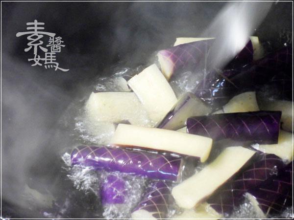 美味料理-醬爆茄子05.jpg