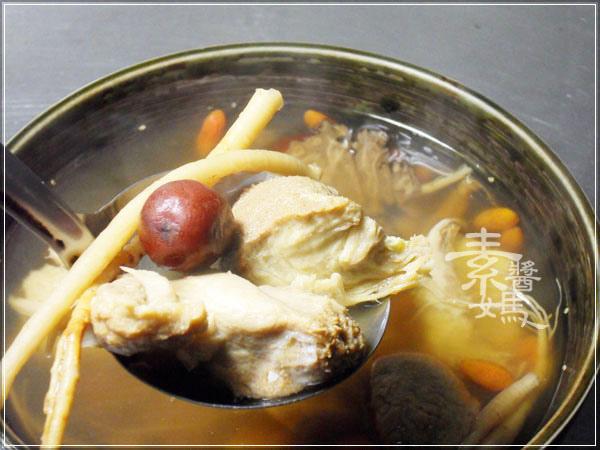 素食料理-南瓜炒米粉15.jpg
