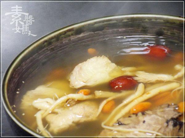素食料理-南瓜炒米粉14.jpg