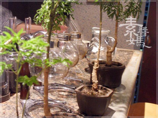 台北咖啡館-三槐堂11.jpg