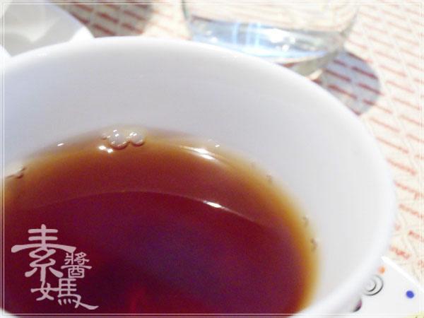 台北咖啡館-三槐堂15.jpg