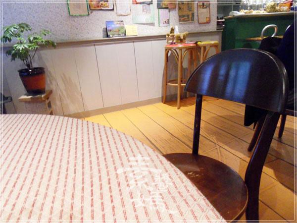 台北咖啡館-三槐堂24.jpg