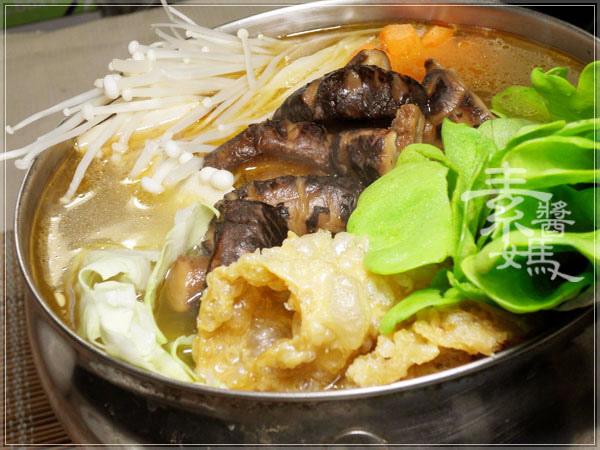 素食食譜-薑母鴨料理15.jpg