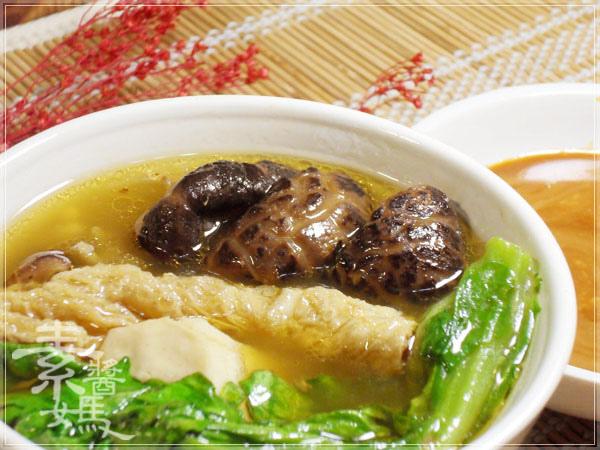 素食食譜-薑母鴨料理16.jpg