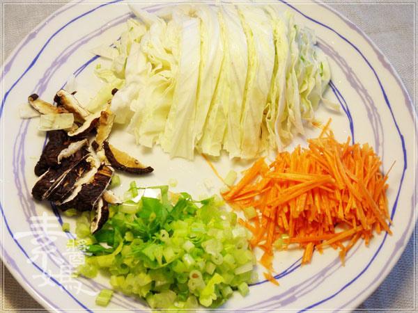 素食食譜-鹹豆漿湯02.jpg