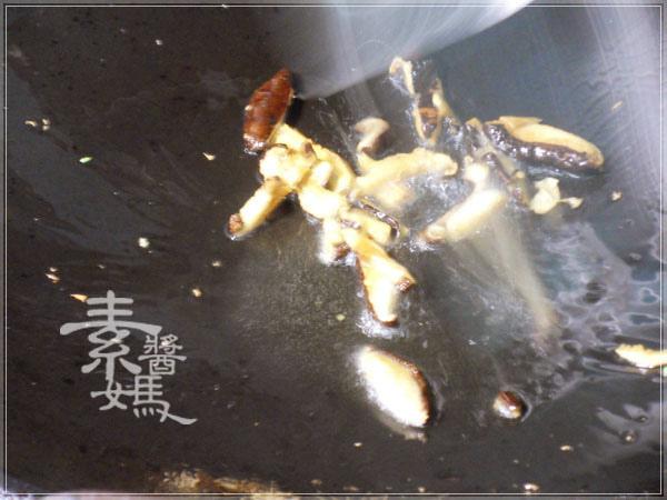 素食食譜-鹹豆漿湯04.jpg