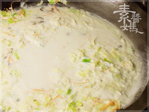 素食食譜-鹹豆漿湯08.jpg