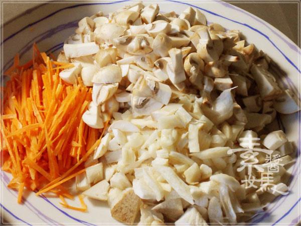 素食料理-大阪燒04.jpg