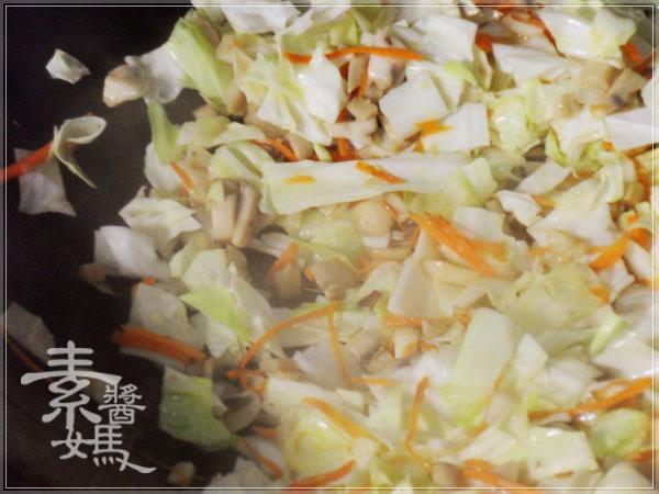 素食料理-大阪燒09.jpg