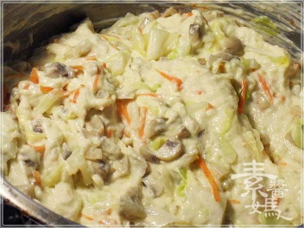 素食料理-大阪燒10.jpg
