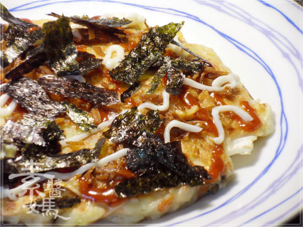素食料理-大阪燒13.jpg