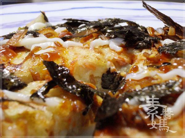 素食料理-大阪燒14.jpg