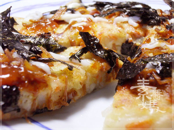 素食料理-大阪燒15.jpg