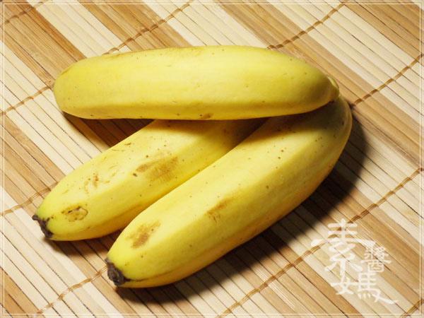 簡易點心-炸香蕉01.jpg