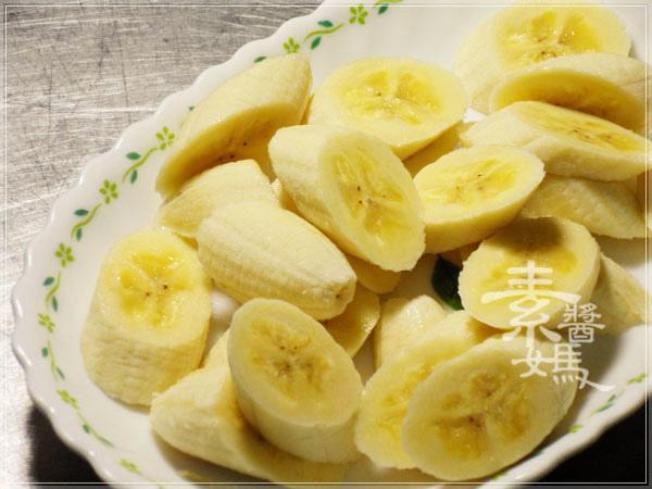 簡易點心-炸香蕉02.jpg