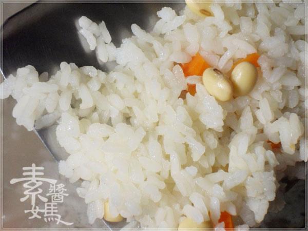 素食料理-臘八粥(八寶粥)12.jpg