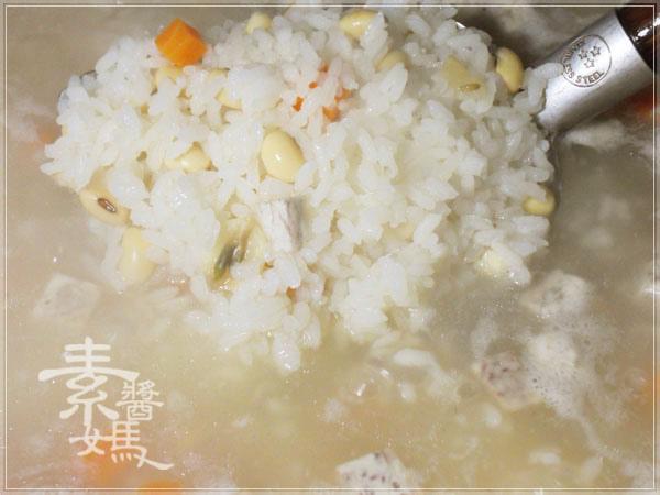 素食料理-臘八粥(八寶粥)13.jpg