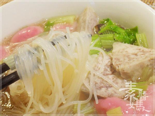 蔬食料理-米粉芋(芋頭米粉)09.jpg