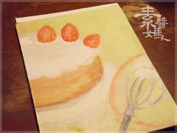 師大夜市咖啡館-步調CAFE02.jpg