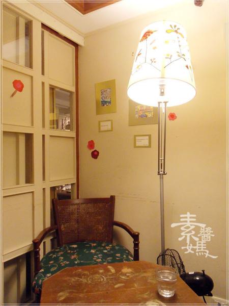 師大夜市咖啡館-步調CAFE07.jpg