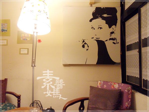 師大夜市咖啡館-步調CAFE08.jpg