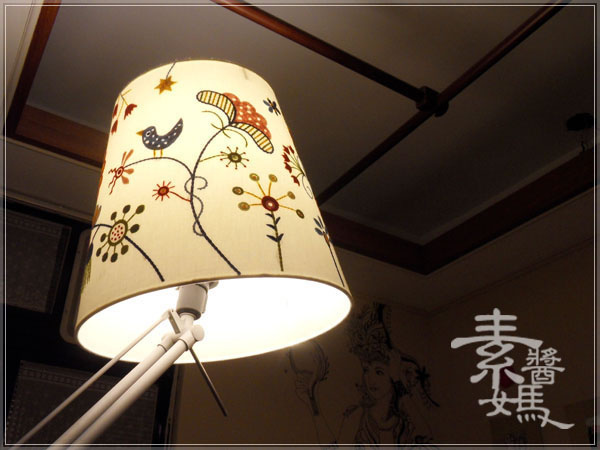 師大夜市咖啡館-步調CAFE10.jpg