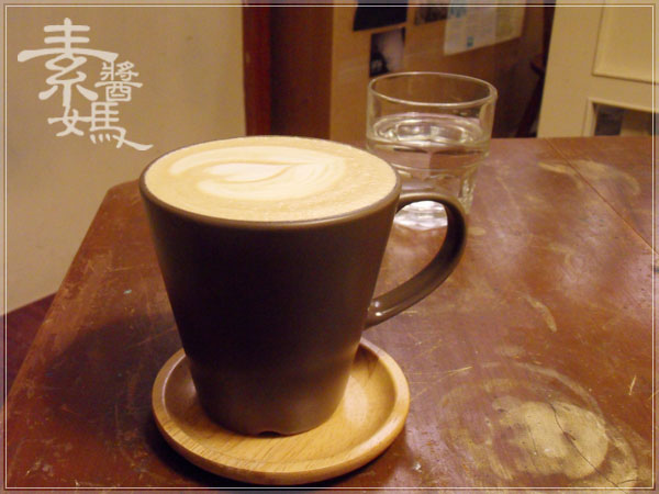 師大夜市咖啡館-步調CAFE16.jpg