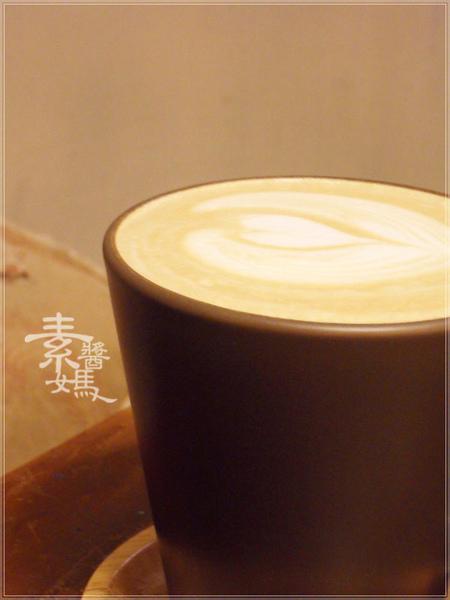 師大夜市咖啡館-步調CAFE17.jpg