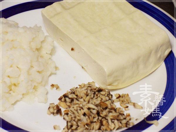 過年年菜食譜-什錦蔬菜天婦羅(揚物)04.jpg