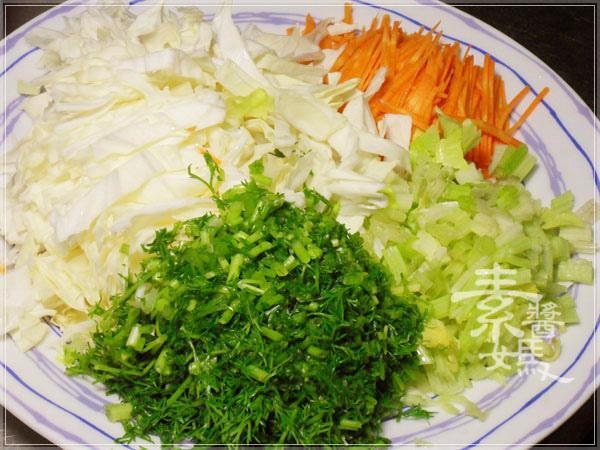 過年年菜食譜-什錦蔬菜天婦羅(揚物)05.jpg